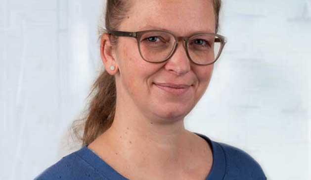 verena_rathenberg_schmal